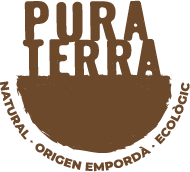 PuraTerra